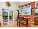 253 Moccasin St - Photo 17