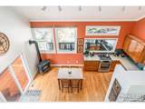 253 Moccasin St - Photo 19