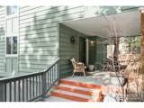 253 Moccasin St - Photo 3