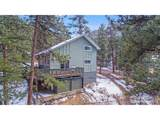253 Moccasin St - Photo 38