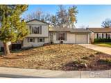 9562 Dudley Dr - Photo 1