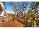 9562 Dudley Dr - Photo 15