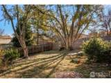 9562 Dudley Dr - Photo 21