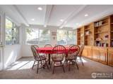 4775 Mckinley Dr - Photo 11
