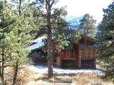 480 Valley Rd - Photo 1