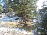 480 Valley Rd - Photo 21