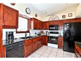 2428 Boise Ave - Photo 5
