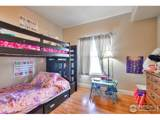 5775 29th St - Photo 11