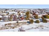 5780 Wetlands Dr - Photo 40