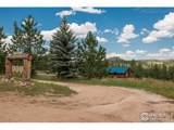 925 Springmeadow Way - Photo 4