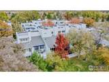 9200 Cherry Creek South Dr - Photo 36
