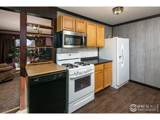 1424 2nd St - Photo 12