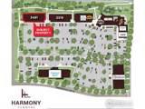 3491 Harmony - Photo 3