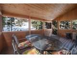 2250 Blue Spruce Ct - Photo 11