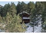 2250 Blue Spruce Ct - Photo 12