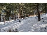 2250 Blue Spruce Ct - Photo 18