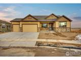 1723 Vista Point Dr - Photo 1