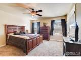 1555 Cattleman Dr - Photo 22