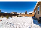 1555 Cattleman Dr - Photo 35