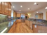 30 Carroll Ct - Photo 10