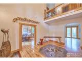 30 Carroll Ct - Photo 3