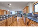 30 Carroll Ct - Photo 9
