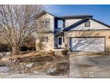 5819 Wetland Loop - Photo 2