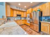 1611 Red Mountain Dr - Photo 10