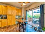 1611 Red Mountain Dr - Photo 11