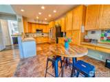 1611 Red Mountain Dr - Photo 12