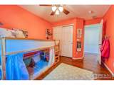 1611 Red Mountain Dr - Photo 16
