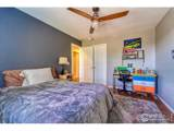 1611 Red Mountain Dr - Photo 17