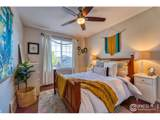 1611 Red Mountain Dr - Photo 18