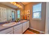1611 Red Mountain Dr - Photo 19