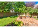 1611 Red Mountain Dr - Photo 27
