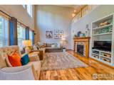 1611 Red Mountain Dr - Photo 4