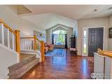 1611 Red Mountain Dr - Photo 5