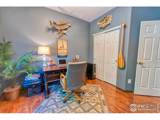 1611 Red Mountain Dr - Photo 8