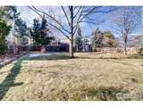 1540 Pitkin Ave - Photo 31