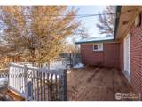 3765 Moorhead Ave - Photo 17