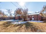 3765 Moorhead Ave - Photo 18
