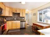 3765 Moorhead Ave - Photo 3