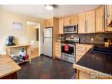 3765 Moorhead Ave - Photo 5