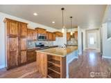 1755 Vista Point Ln - Photo 5