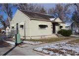 311 6th Ave - Photo 4