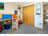 3171 Williamsburg St - Photo 27