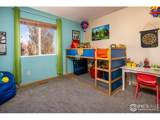 3171 Williamsburg St - Photo 32