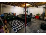 3171 Williamsburg St - Photo 34