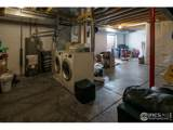 3171 Williamsburg St - Photo 35