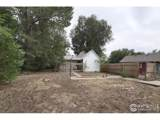 717 Lindenmeier Rd - Photo 5